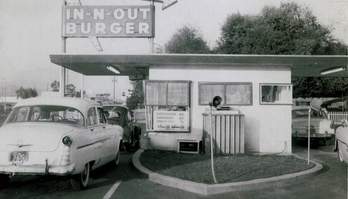 drive in-n-out