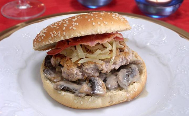 Hamburger Orloff