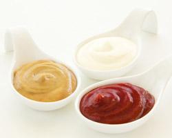 recettes de sauces toutes nos recettes pour r ussir vos sauces. Black Bedroom Furniture Sets. Home Design Ideas