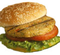 http://www.club-sandwich.net/recettes/photos/burger_cajun.jpg